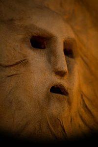 La Mummia Escape room Cagliari Egitto