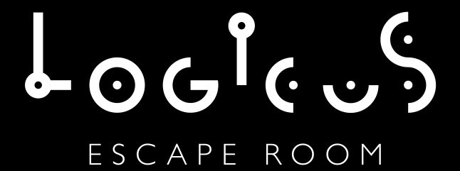 Escape Room Cagliari Logicus