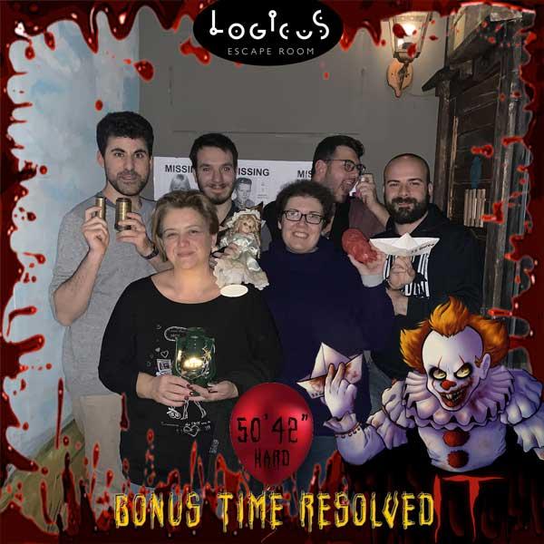 Bonus-Time-resolved-1