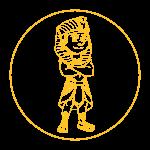 Livello veterano la mummia online