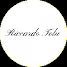 Riccardo Tolu Avatar